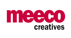 16 - 18? Here is an opportunity to work as a MeecoCreative for 12 Months