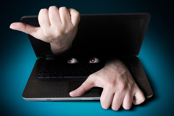 "Spies have plotted to make a new virus to ""remotely destroy"" your PCs."