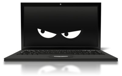 Research show that Macbooks can spy on you without any warning.